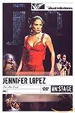 Lopez Jennifer - Let's get loud