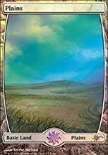 judge promo plains