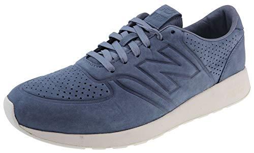 New Balance - MRL420DA - MRL420DA - Farbe: Blau-Hellblau - Größe: 42.5