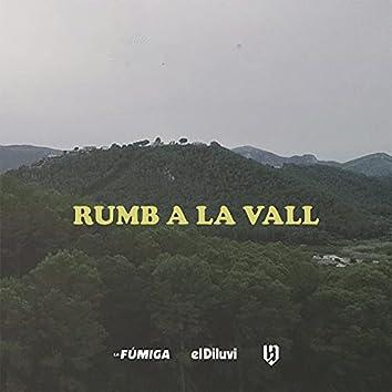 Rumb a la vall (feat. Lildami)