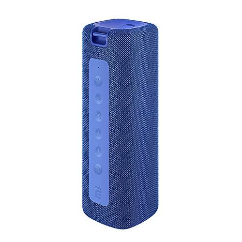 Caixa De Som Xiaomi Mi Portable Bluetooth Speaker