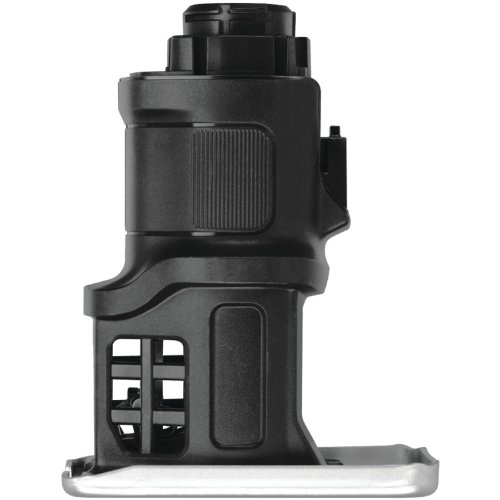 Multiherramienta 12v Bosch  marca BLACK + DECKER