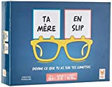 Topi Games - Ta Mère En Slip - 439001