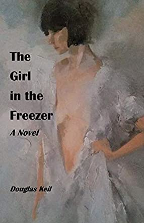 The Girl in the Freezer