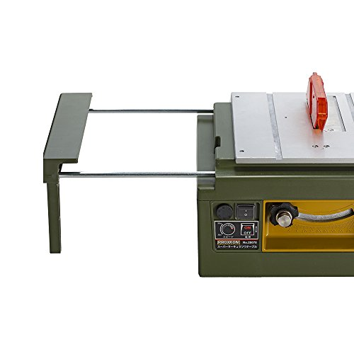 PROXXON(プロクソン)『スーパーサーキュラーソーテーブルNo.28070』