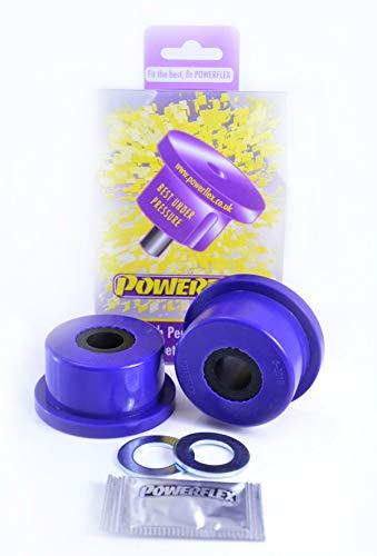 Powerflex PFF5-301