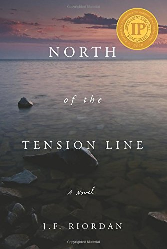 North of the Tension Line (1)
