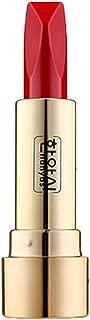 Best matte lipstick wiki Reviews