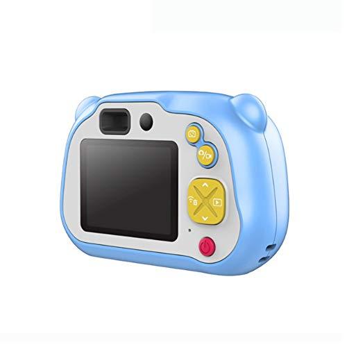 Best Prices! Child Camera Pixel Digital Toy Fun Children Camera Clear Accompany WiFi Mini USB Chargi...