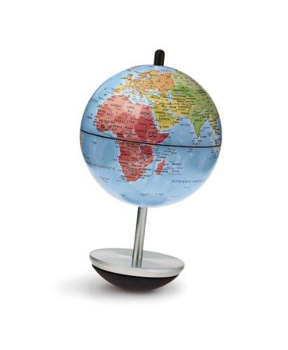Nova Rico - Juguete Educativo de geografía (030SP7003QQ0106