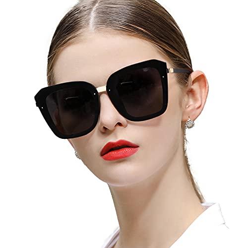 lentes de sol para dama fabricante RazLiubit
