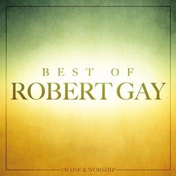 Best Of Robert Gay