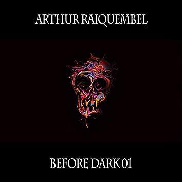 Before Dark 01
