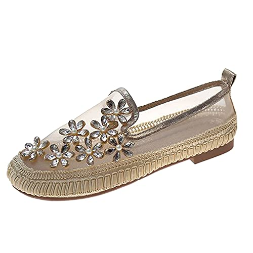 walking shoe fashion gym shoe fashion sneaker leather slip loafers women comfort sneakers women pointy shoes comfortable black flat