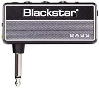 Blackstar amPlug2 FLY Bass Headphone Amplifier