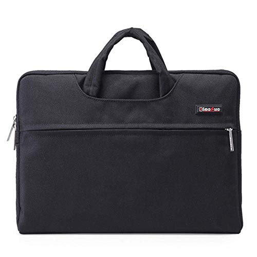 Laptop Bag Briefcase Bag Notebook Bag Ultra-Thin Liner Bag