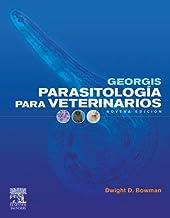10 Mejor Georgis Parasitología Para Veterinarios Descargar de 2020 – Mejor valorados y revisados