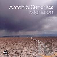 Migration [輸入盤]