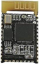 1pcs Audio Module Bluetooth 5.0 Stereo Voice Call DIY Audio Headset Wireless Audio Bluetooth Module RRD-303