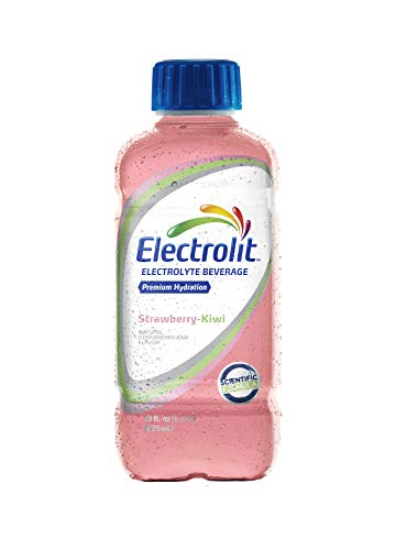 Electrolit Hydration Drink