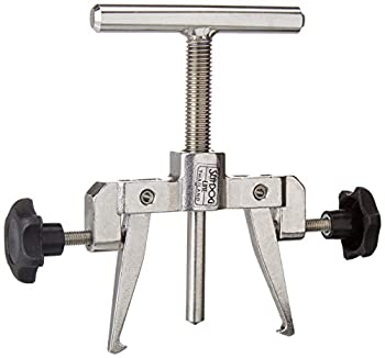 Best impeller removal tool Reviews