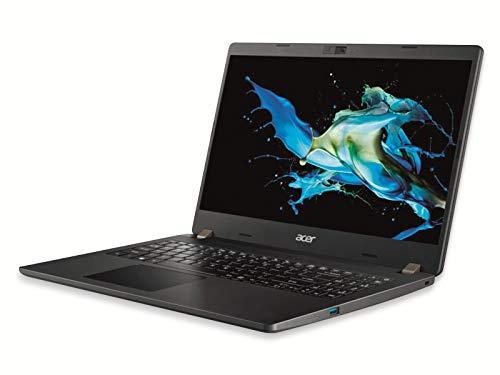 Acer EXTENSA 15 215-31-P5EQ