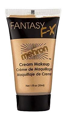 Mehron Makeup Fantasy F/X
