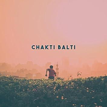 Chakti Balti