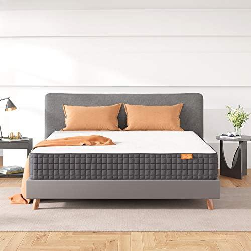 Top 10 Best love and sleep mattress Reviews