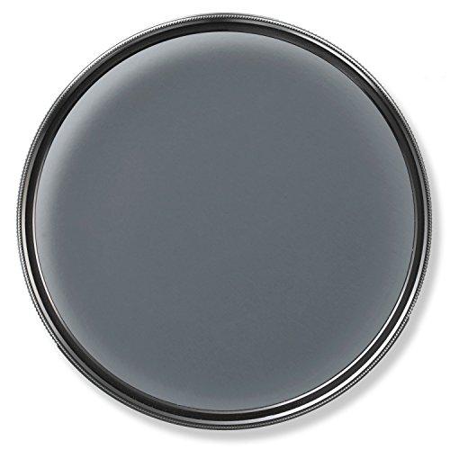 ZEISS T* POL Filter 67 mm (mit ZEISS T* Anti-Reflexbeschichtung)