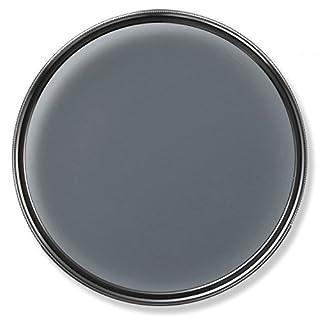 Carl Zeiss 1934-119 T - Filtro polarizador Circular (62 mm), Color Negro (B0061GL54C) | Amazon price tracker / tracking, Amazon price history charts, Amazon price watches, Amazon price drop alerts