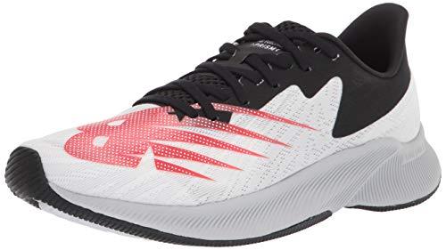 New Balance MFCPZSC, Sneaker Hombre, Blanco, 41.5 EU