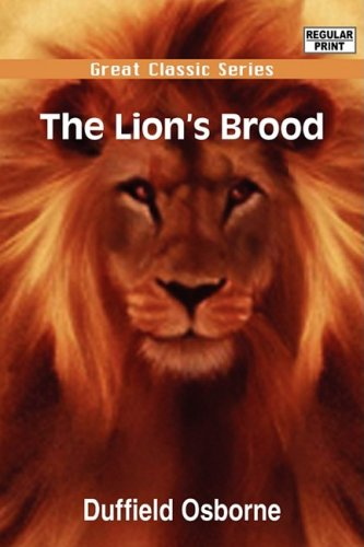 Lion's Brood
