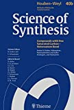 Science of Synthesis: Houben-Weyl Methods of Molecular Transformations Vol. 40b: Amine N-Oxides, Haloamines, Hydroxylamines and Sulfur Analogues, and Hydrazines (English Edition)