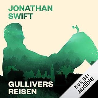 Gullivers Reisen                   Autor:                                                                                                                                 Jonathan Swift                               Sprecher:                                                                                                                                 Gerrit Schmidt-Foß                      Spieldauer: 10 Std. und 34 Min.     174 Bewertungen     Gesamt 3,9