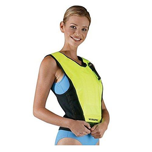 SCUBAPRO Cruiser Adult Snorkeling Vest
