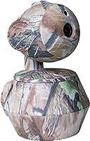 Whitetail 'R 501 icuCAM - Blind SPOT 360ライブカム、50ヤードの視界、ブラインドスポットビュー。