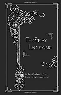 story lectionary