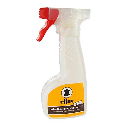 Preisvergleich Produktbild Lederreinigung 250 ml