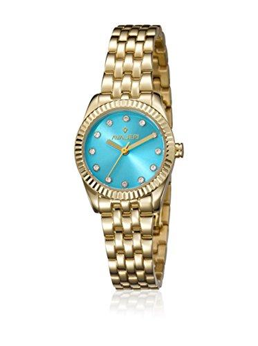 AVALIERI AV1L100M0044_gold/turquoise