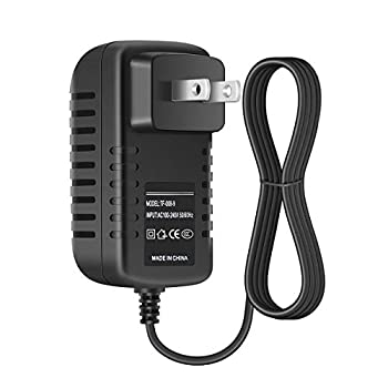 BigNewPowered 9V AC/DC A/C Adapter for Delta Faucet EP73954 EP 73954 Touch2O Gen 3 Solenoid 9113T-AR-DST 9113T-DST 980T-SSSD 9659T 9178T 9913T 9192T 9197T 16926T 9159T 9959T 9183T 9VDC Power