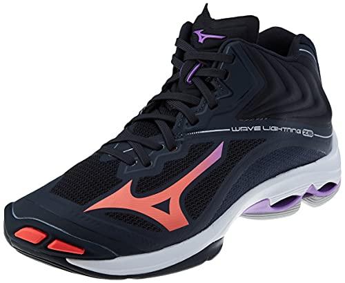 Mizuno women's volleyball shoe