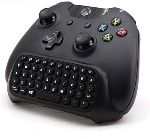 Prodico Xbox One Keyboard Chatpad Game Keyboard for Xbox One Controller