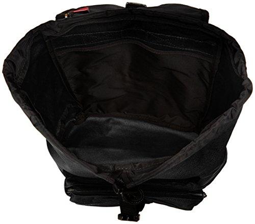[マンハッタンポーテージ]正規品【公式】DakotaBackpack【OnlineLimited】バックパックMP1219Black