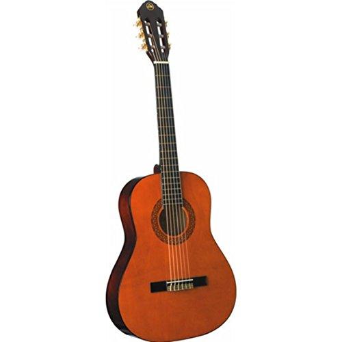 EKO 06204100 Klassische Gitarren mit 6 Saiten