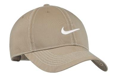 Nike Golf Swoosh Front