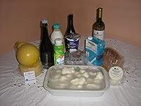 Prebiotici, probiotici, simbionti e la mozzarella del sud-est barese