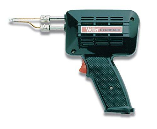 Weller 9200UC (T0050206399) 100 Watt/230 Volt Lötpistole Standard