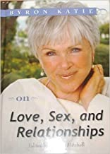 On Love, Sex, and Relationships, Vol. 1