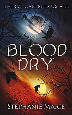 Blood Dry